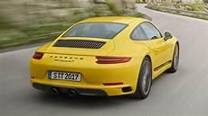 porsche 911 t new porsche 911 t the lightweight 911 motoring