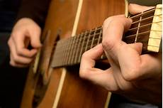 learning to play the guitar learn how to play guitar beginner guitar lesson playguitar