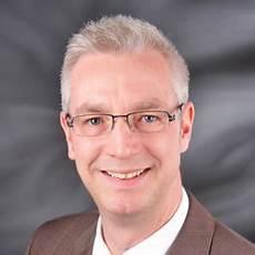 Martin Winkler Handels Und Gro 223 Kundenbetreuer