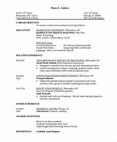 25 lovely professional objective statement exles best