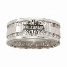 harley davidson wedding band for men harley davidson 174 men s wedding ring wrg475d men s h d