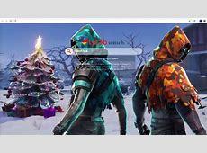 New Fortnite Season 7 Wallpapers New Tab   YouTube
