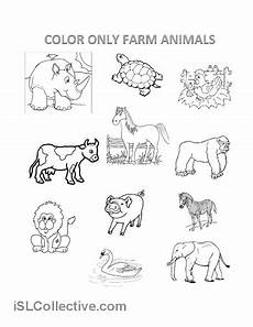animals worksheets for kindergarten 14059 animal farm quotes page numbers quotesgram
