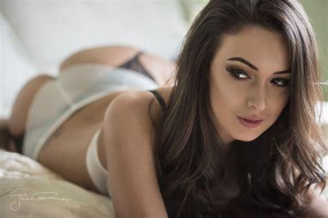 Sexy Personal Secretary