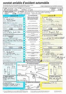 comment remplir un constat remplir un certificat d immatriculation hondensalontrimenzo nlhondensalontrimenzo nl