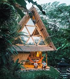 vivre dans une cabane 55967 marre de ce temps pourri plaque tout pour vivre dans une cabane openminded