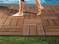 pavimenti in legno esterni pavimenti in legno per esterni a venezia