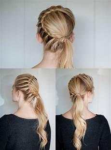 5 date night hairstyles cute girls hairstyles