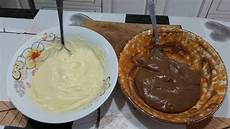 come conservare crema pasticcera come fare la crema pasticcera youtube