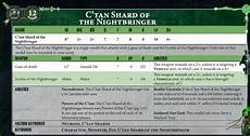 necron codex 9th edition necron 8th edition codex leak compilation the blood of kittens network