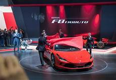 Gims Geneva International Motor Show