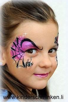 Schminken Spinne - galerie sparkling faces kinderschminken farbenverkauf