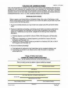 us department of justice eoir 33 online fill online
