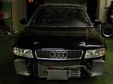anyone know the dimensions for the rs4 intercooler core audiworld