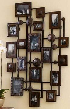 large collage picture frames foter