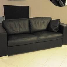 divani frau scontati frau divano massimo scontato 55 divani a prezzi