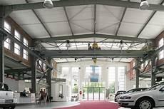 autohaus beckmann hagen schmahl gerigk architekten hagenautohaus beckmann
