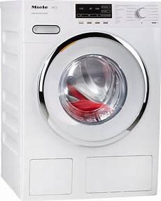 miele waschmaschine wmh 261 wps a 8 kg 1600 u min