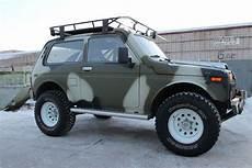 Lada Niva Tuning Hľadať Googlom автомобили кабриолет