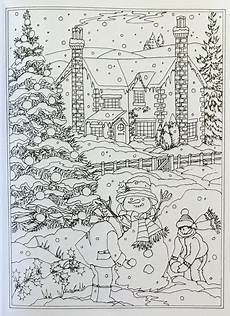 malvorlage lesezeichen weihnachten aglhk