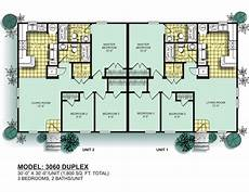 modular duplex house plans floor plans modular duplex homes modern house modern house