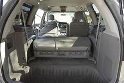2003 Honda Odyssey  Pictures CarGurus