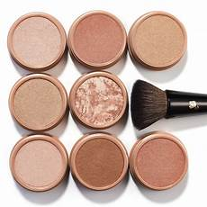 Lancome Highlighter lancome exclusive glow subtil silky creme highlighter