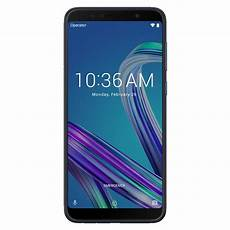 asus zenfone max pro m1 7 things you need to know