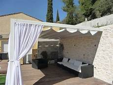 Vorhänge Für Den Außenbereich - folienvorhang als ma 223 anfertigung direkt ab werk