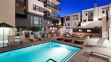 Luxury Apartment Los Angeles For Sale by Tripadvisor Luxury 6 Beds Walk Of Fame