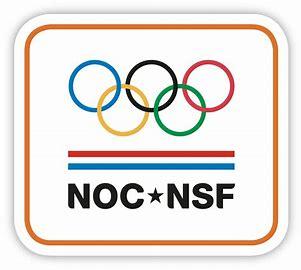 Afbeeldingsresultaten voor noc nsf logo