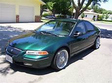 how to sell used cars 1997 chrysler cirrus electronic throttle control sinistermc 1997 chrysler cirrus specs photos modification info at cardomain