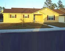 eglin afb housing floor plans air force find housing