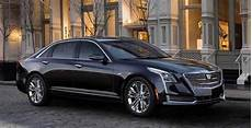 cadillac dts 2020 2020 cadillac ct8 release date interior price specs