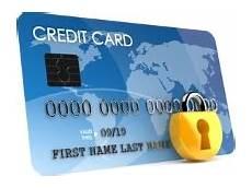kreditkarte mit verf 252 gungsrahmen im vergleich 2019
