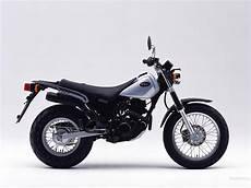 2004 yamaha tw 125 moto zombdrive