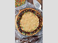 devilicious cookie cake delights_image