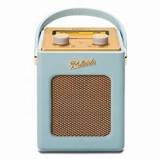 revival mini dab radio dab radio review