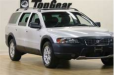 how to work on cars 2004 volvo xc70 transmission control find used 2004 volvo xc70 awd cross country excellent condition recent trade in htd seats in