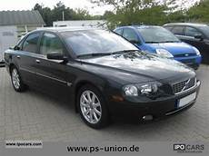auto air conditioning repair 2005 volvo s80 windshield wipe control 2005 volvo s80 d5 executive standheizg sunroof etc car photo and specs