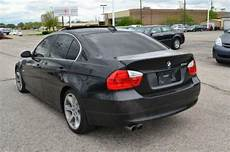motor auto repair manual 2006 bmw 330 security system purchase used 2006 bmw 330 i in 4080 lafayette rd indianapolis indiana united states for us