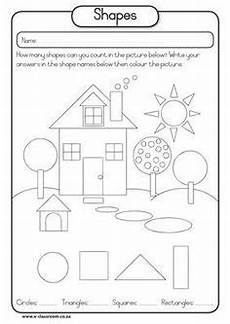 geometry if8764 worksheet answers 757 1st grade geometry worksheets for students geometry worksheets 1st grade math worksheets 1st