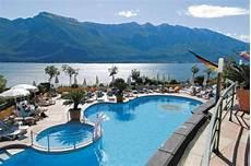 Hotel San Pietro Limone - hotel san pietro 4 stelle limone lago di garda