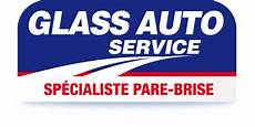 glass auto service glass auto service apres vente auto