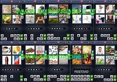 4 immagini 1 parola soluzioni 6 lettere soluzioni 4 immagini 1 parola dal livello 801 al livello 850
