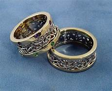 59 best jewelry images on pinterest wedding bands