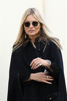 Kate Moss Kate Moss At Rodin Museum In Paris 01 18 2019 Hawtcelebs