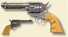 cimarron s wayne colt single action army reproductions