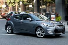 Hyundai Veloster 4 Door by Hyundai Veloster 4 Door Amazing Photo Gallery Some
