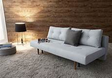 futon furniture stores recast sofa bed innovation italmoda furniture store
